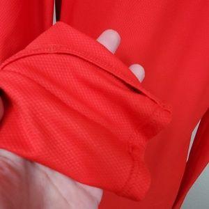 Athleta Swim - Athleta Wick It Wader Swimsuit Cover